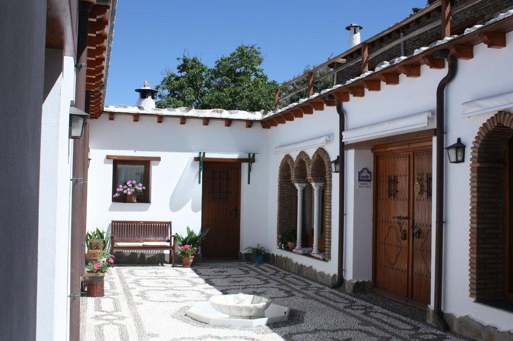 El CastaNar Nazari