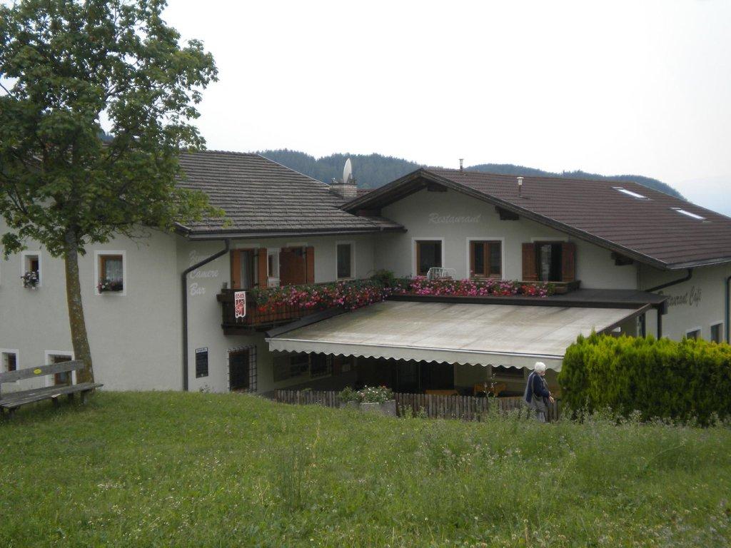 Gasthof Kircher