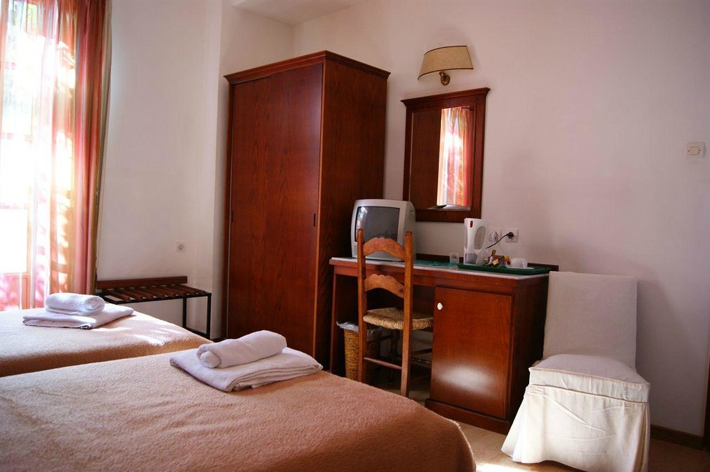 Hotel Pelops