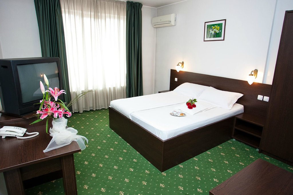 호텔 파미