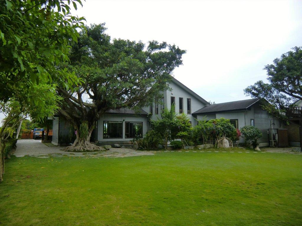 Kanazawa House