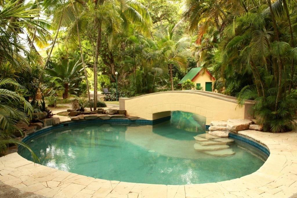 Natadola Beach Resort