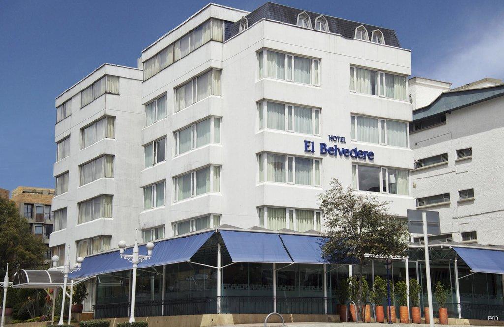 GHL Comfort Belvedere