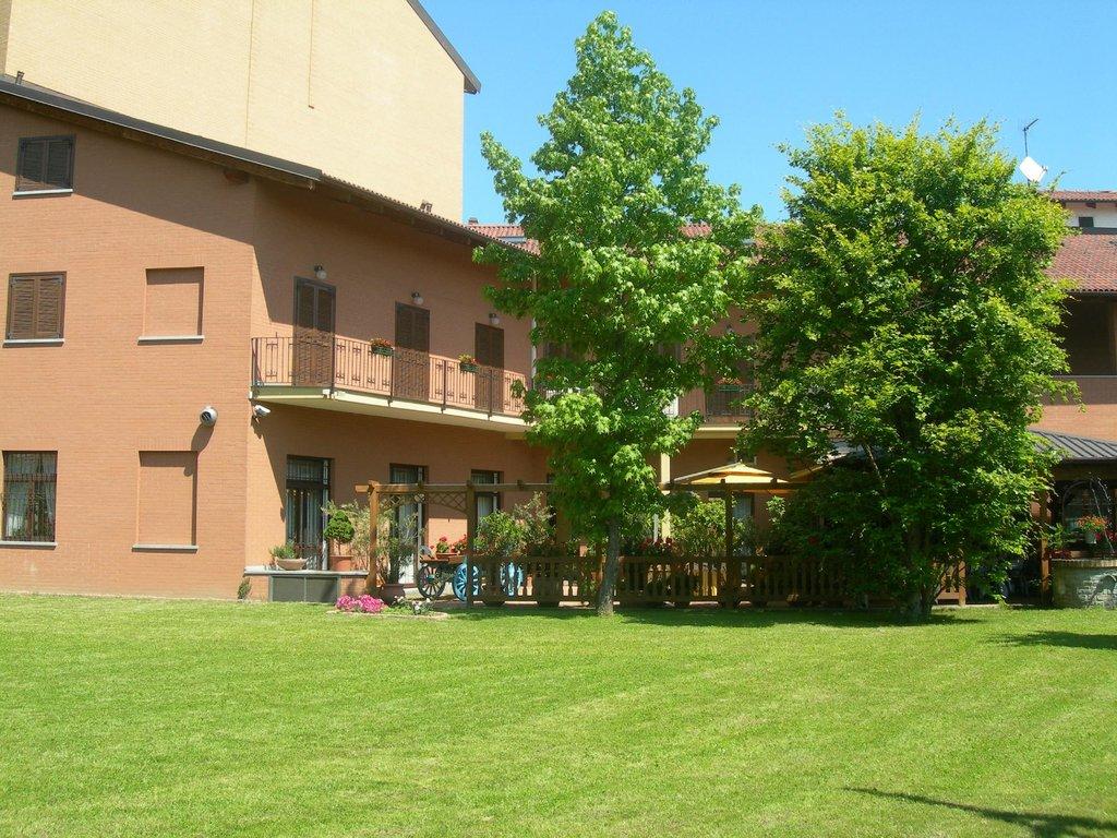 Ristorante Belvedere Hotel
