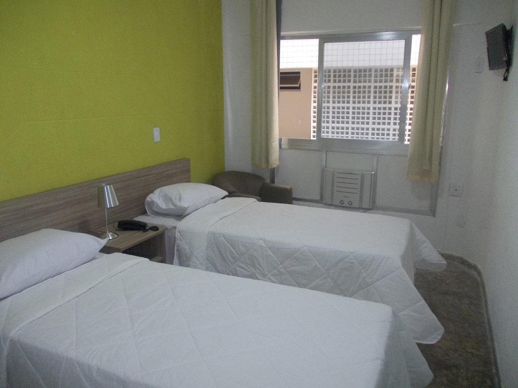 호텔 임페라도르