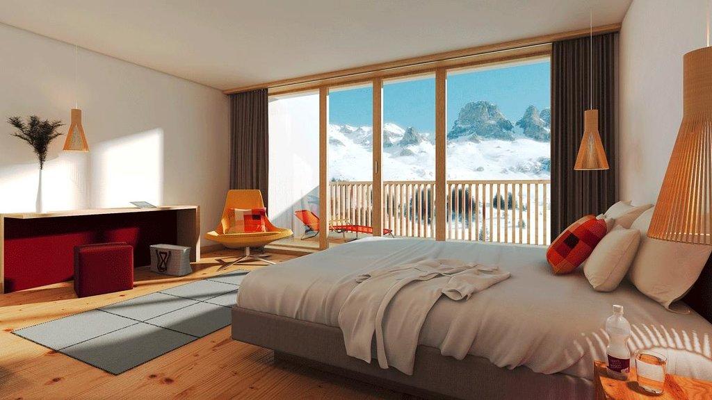 Bestzeit Hotel & Sport