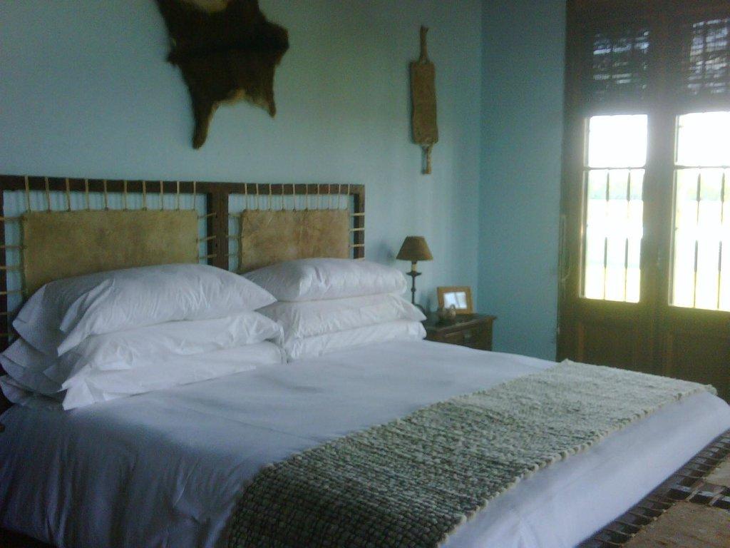 La Negrita Casa Hotel