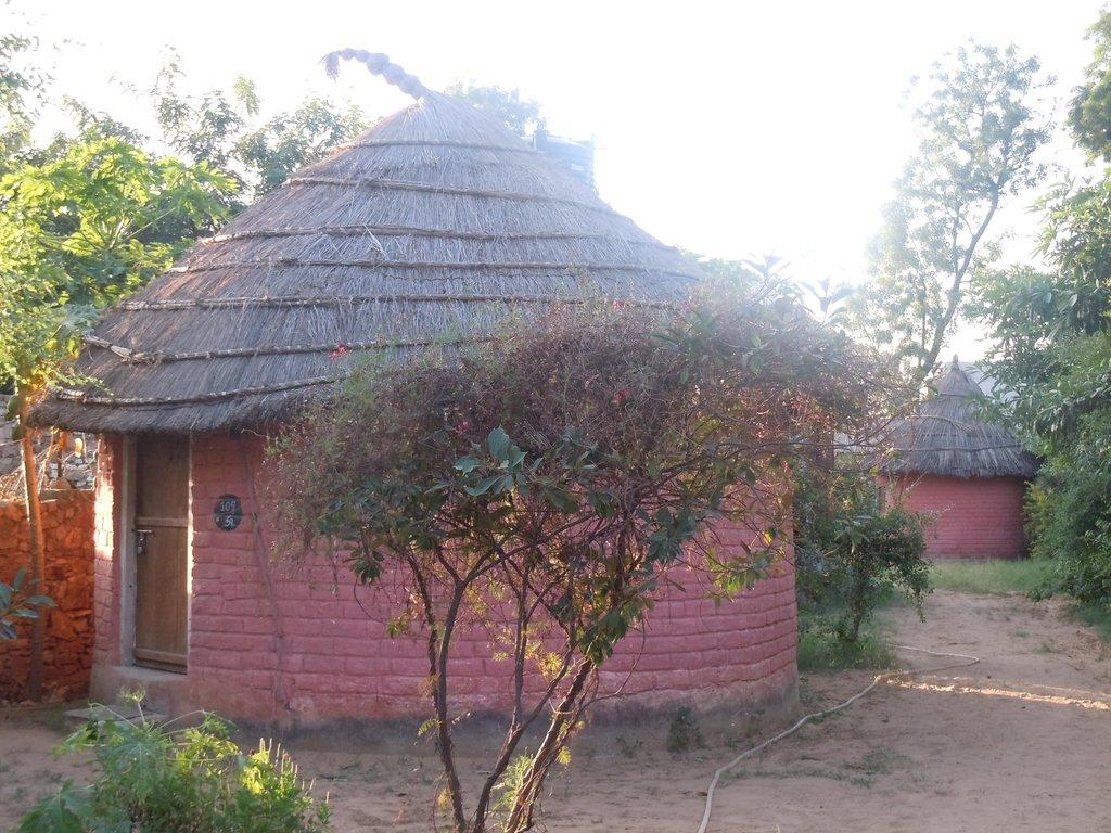 Sukha's Place