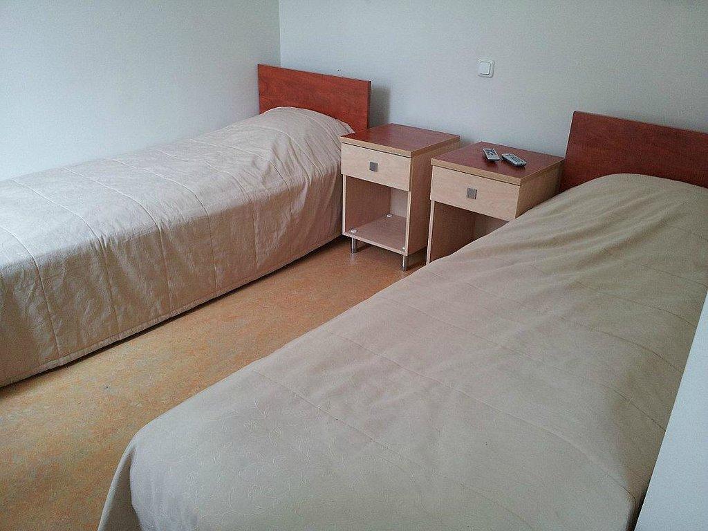 Hommiku Hostel & Guest House
