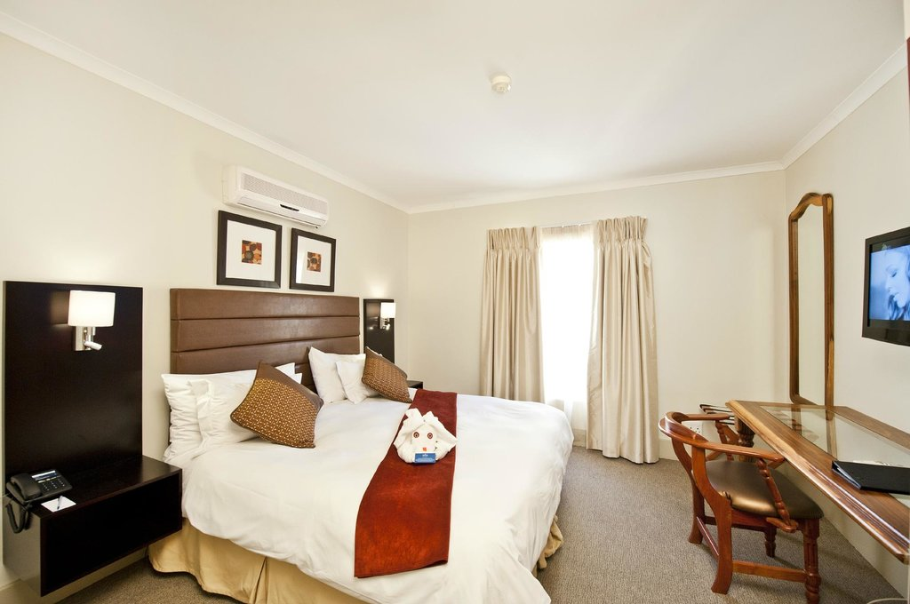 Protea Hotel by Marriott® Walvis Bay