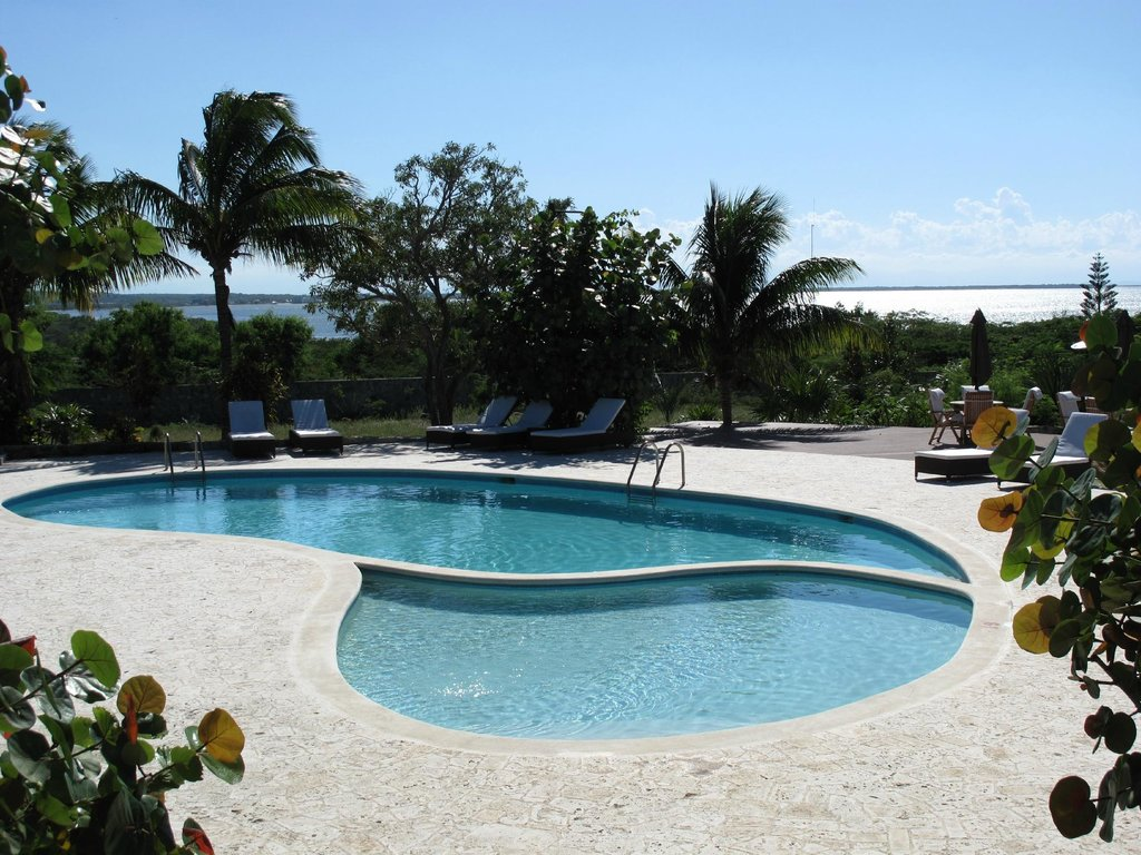 El Morro Eco Adventure Hotel