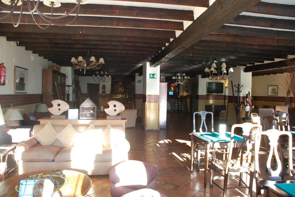 Hotel Rumaykiyya