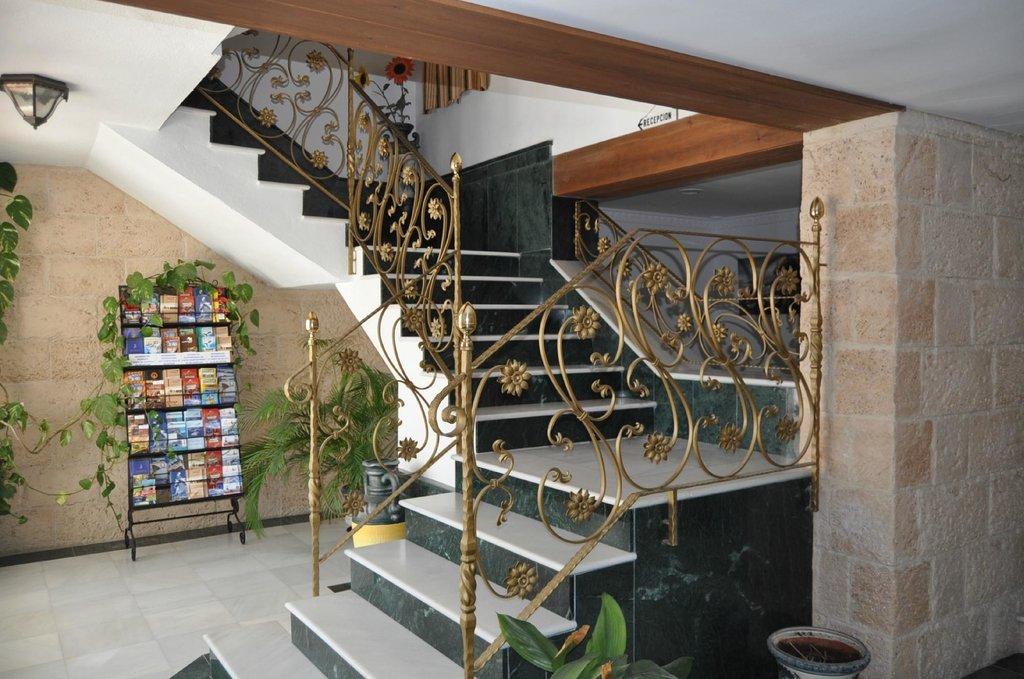Hotel La Janda