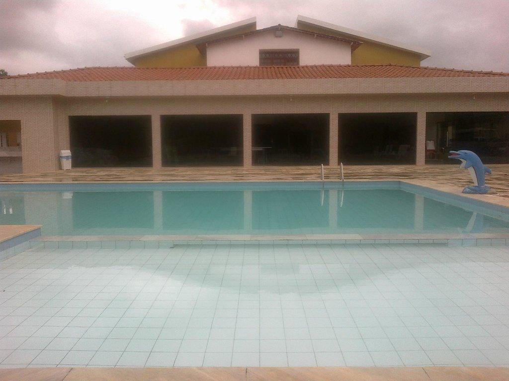 Bonito Plaza Hotel