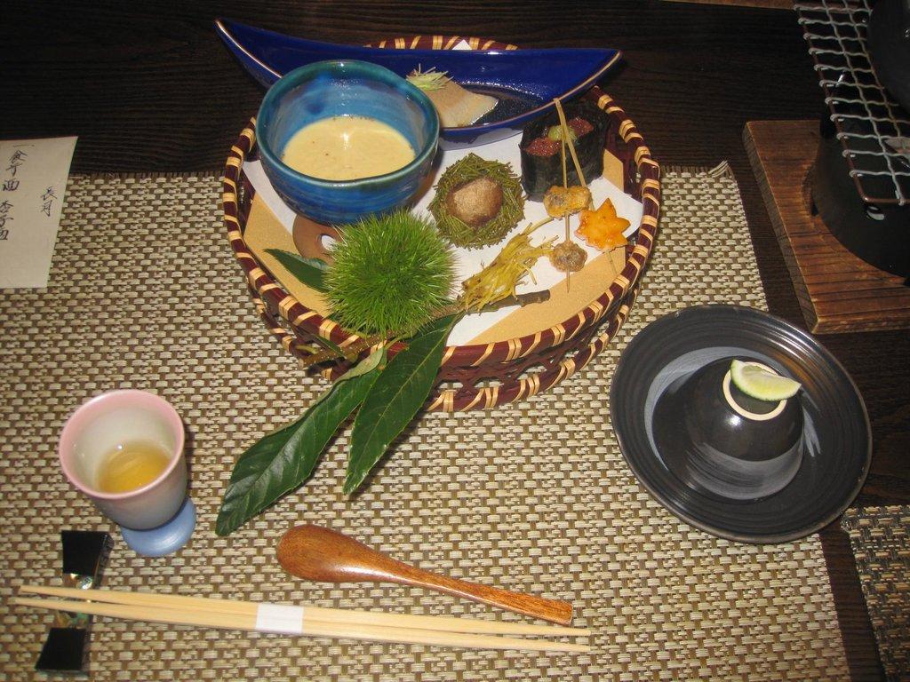 Homarenohikari Mizuki