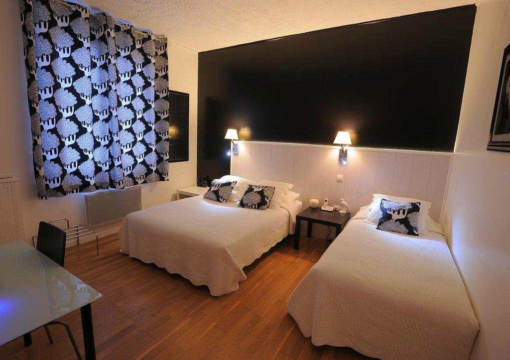 호텔 이탈리아