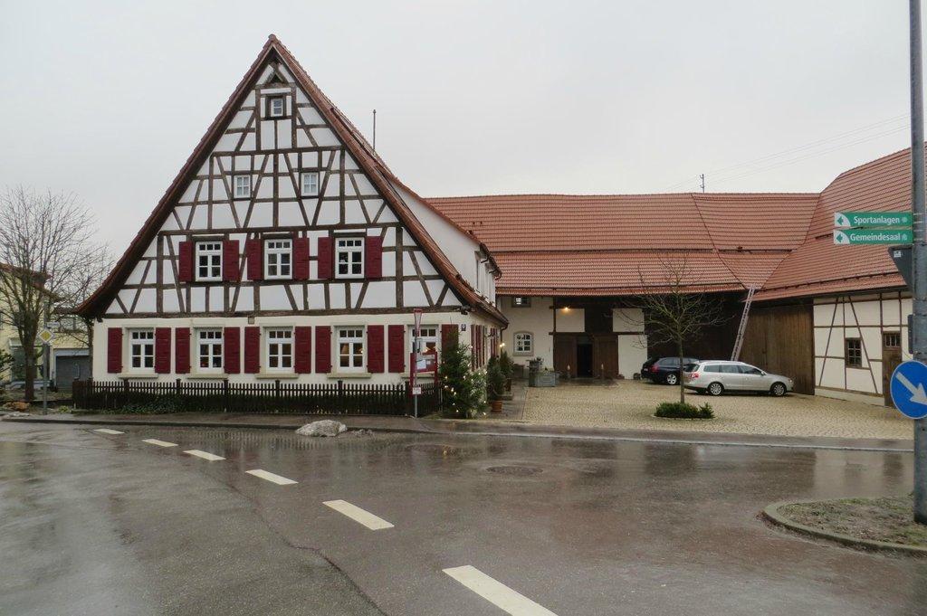 Stubersheimerhof