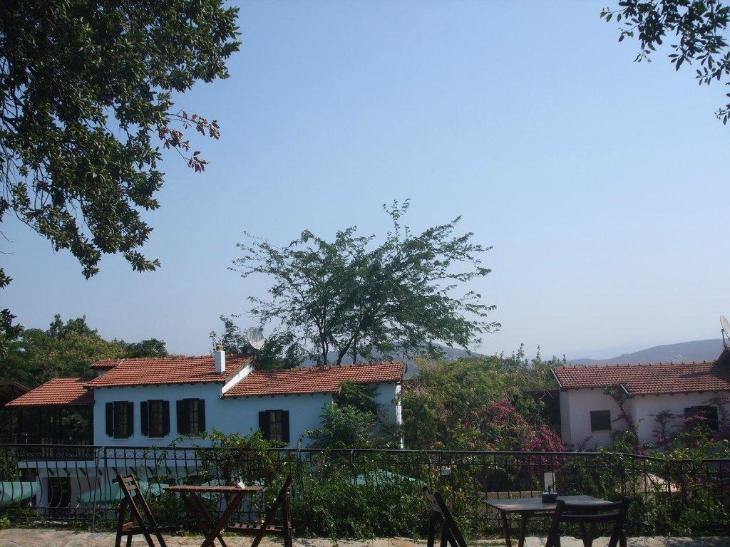 Teospa Hotel
