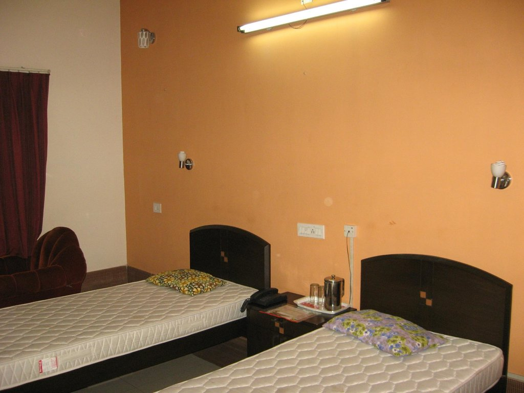 Malda Tourist Lodge