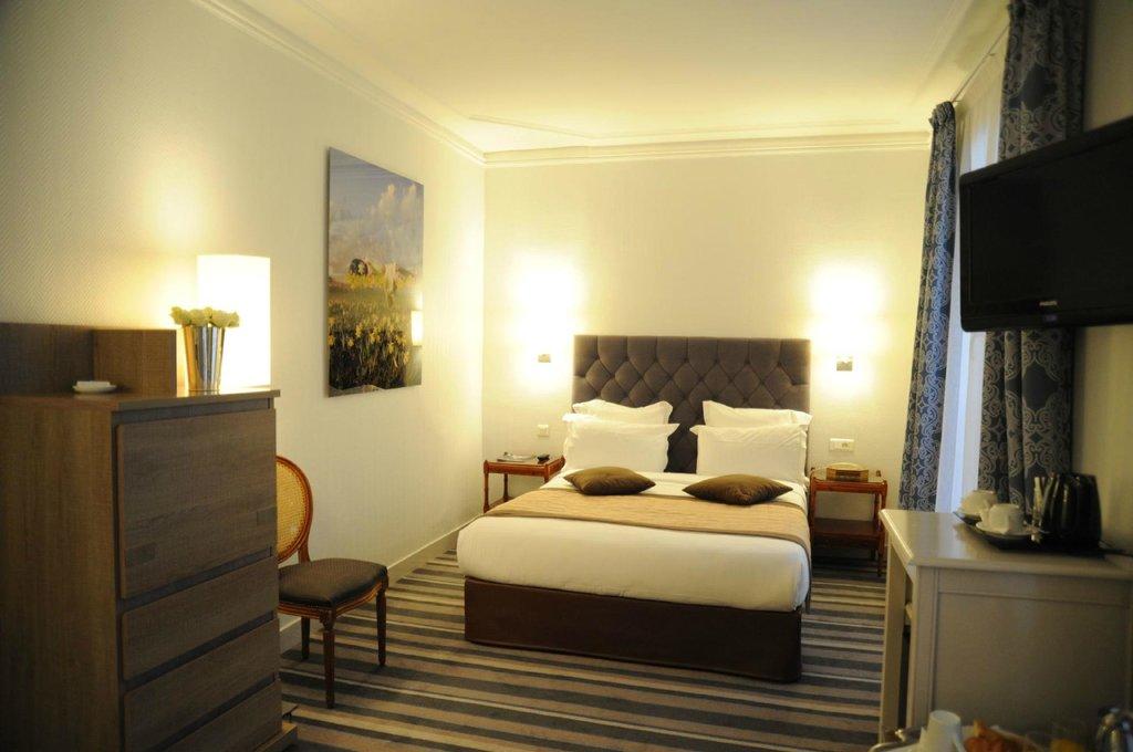 Royal Magda Etoile Hotel