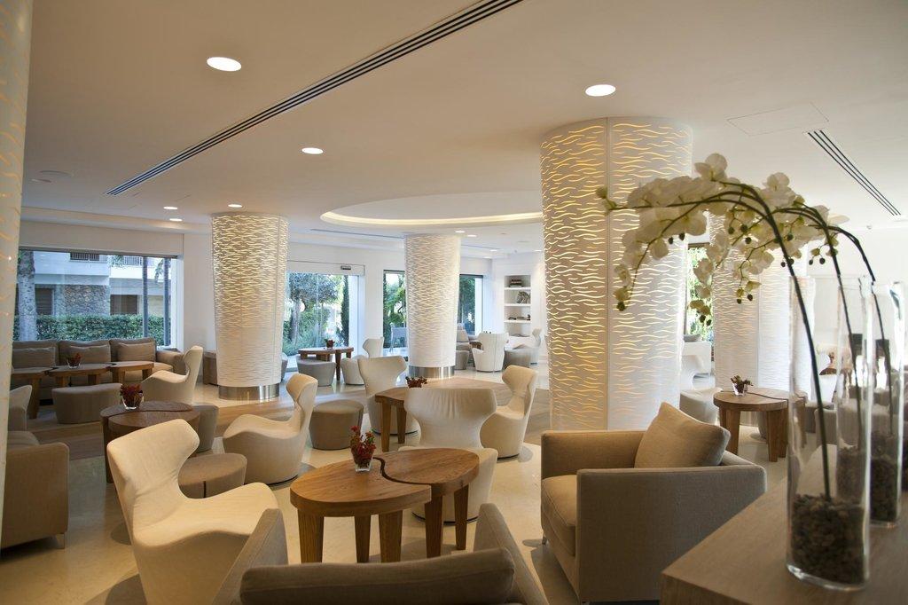 Alasia Hotel