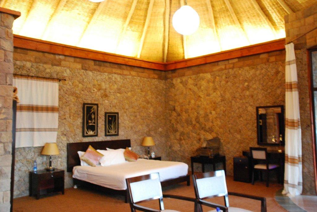 Adulala Resort