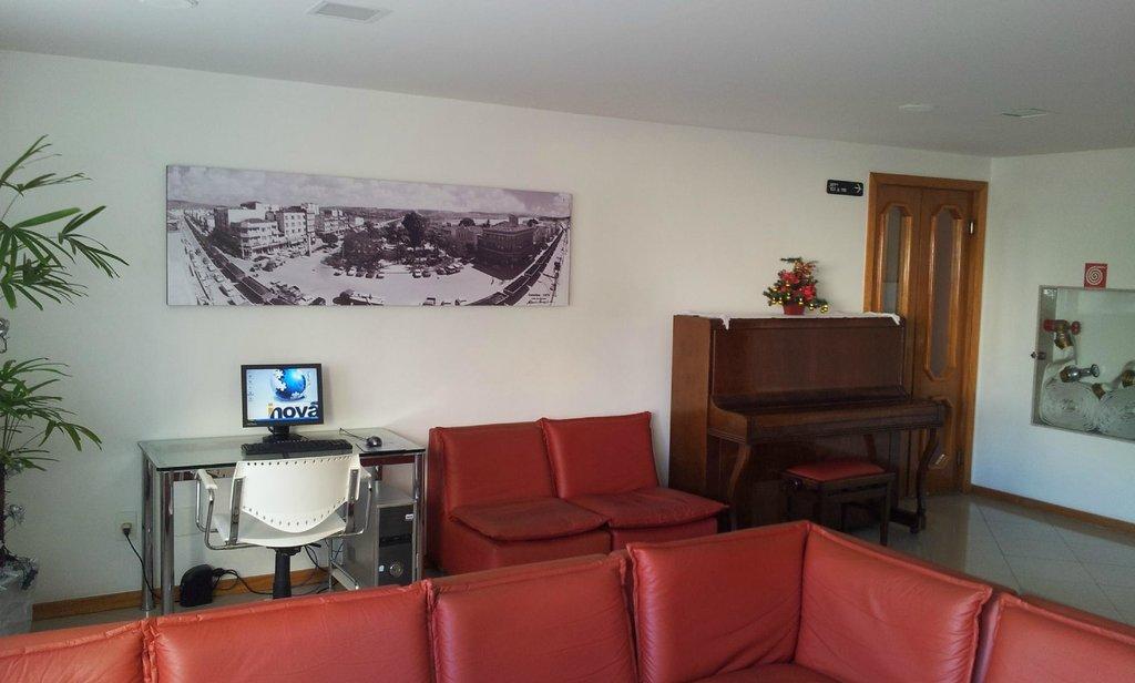 Plenotel Hotel
