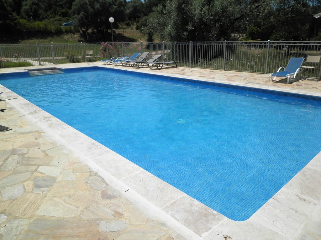 Residence I Caseddi Filitosa