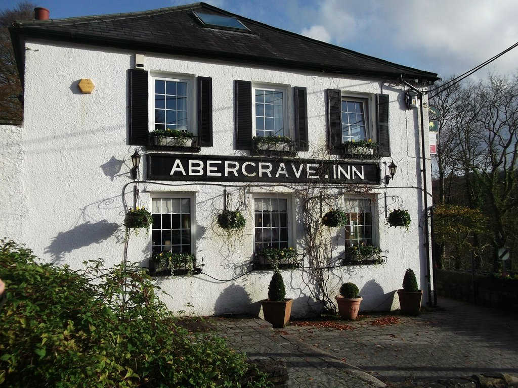 ‪Abercrave Inn‬