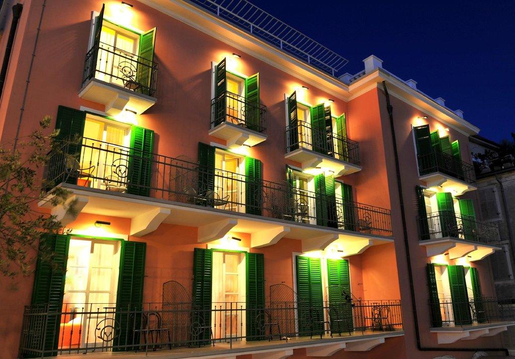 Hotel Tartini