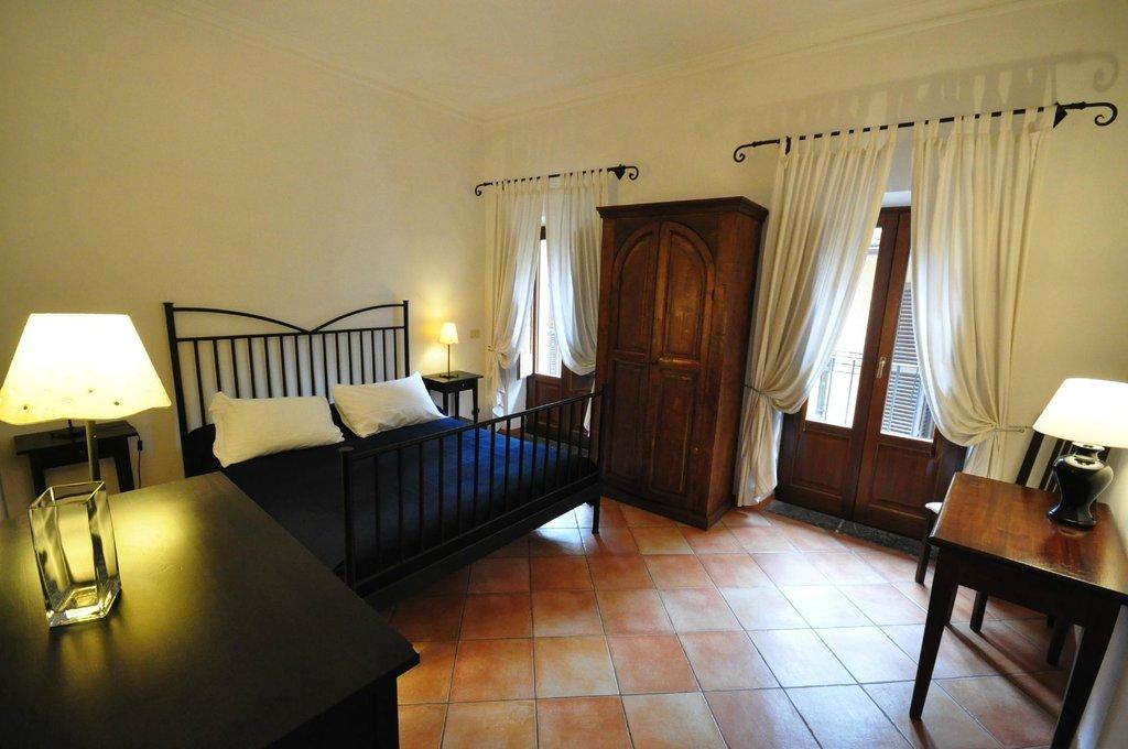 Palazzo Olivia