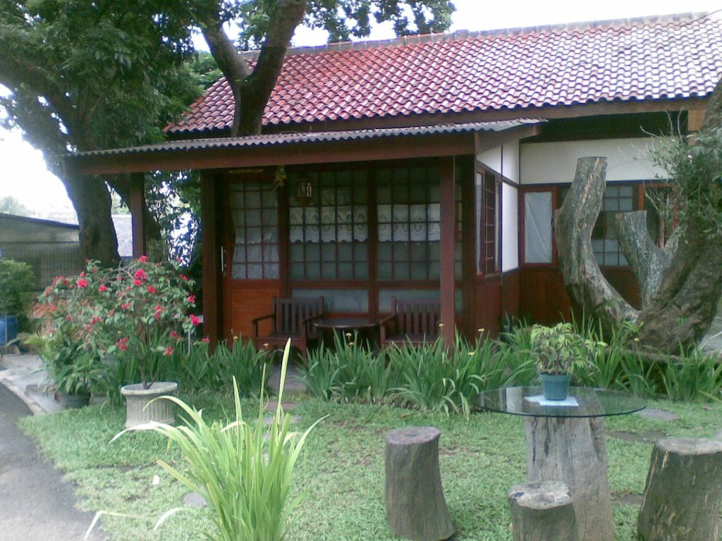 Retanata Home-Stay