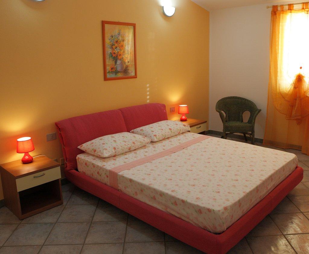 Dream House da Rosa