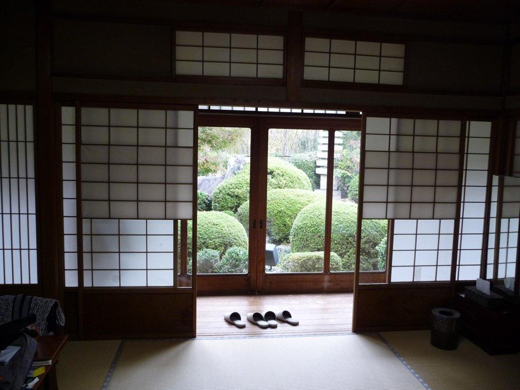 KKR Nara Mikasaso