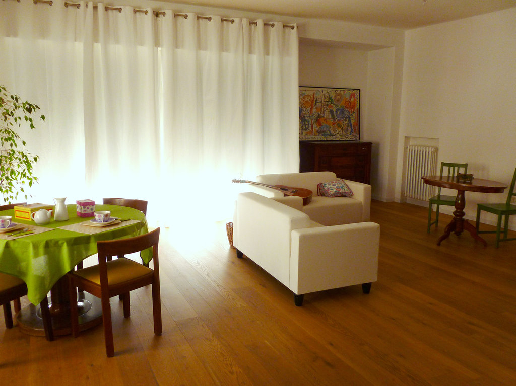 Bed & Breakfast Chiara e Margherita