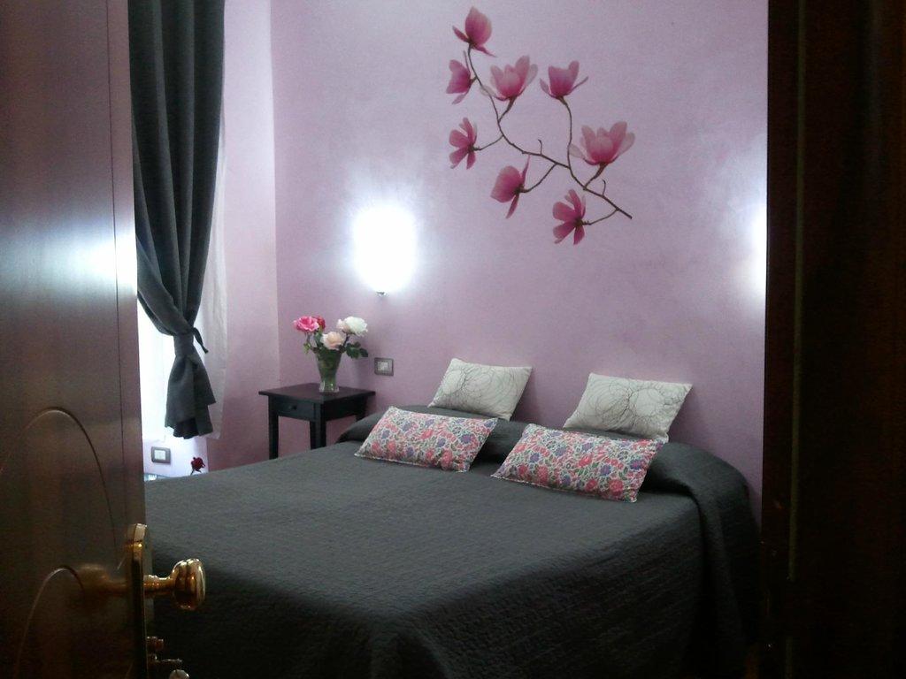 Casa di Silvia Bed&Breakfast