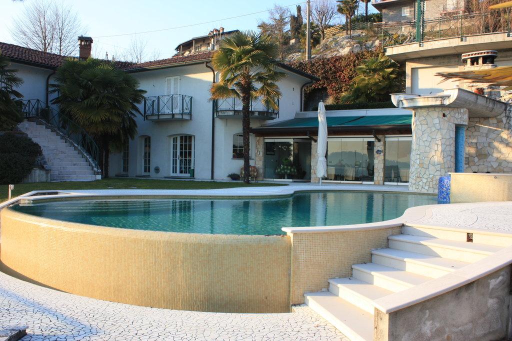 Mon Bay Villa B&B