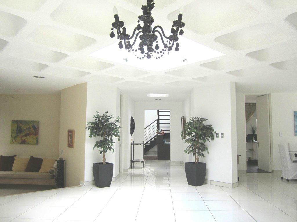 Le Petit Fillan Guest House