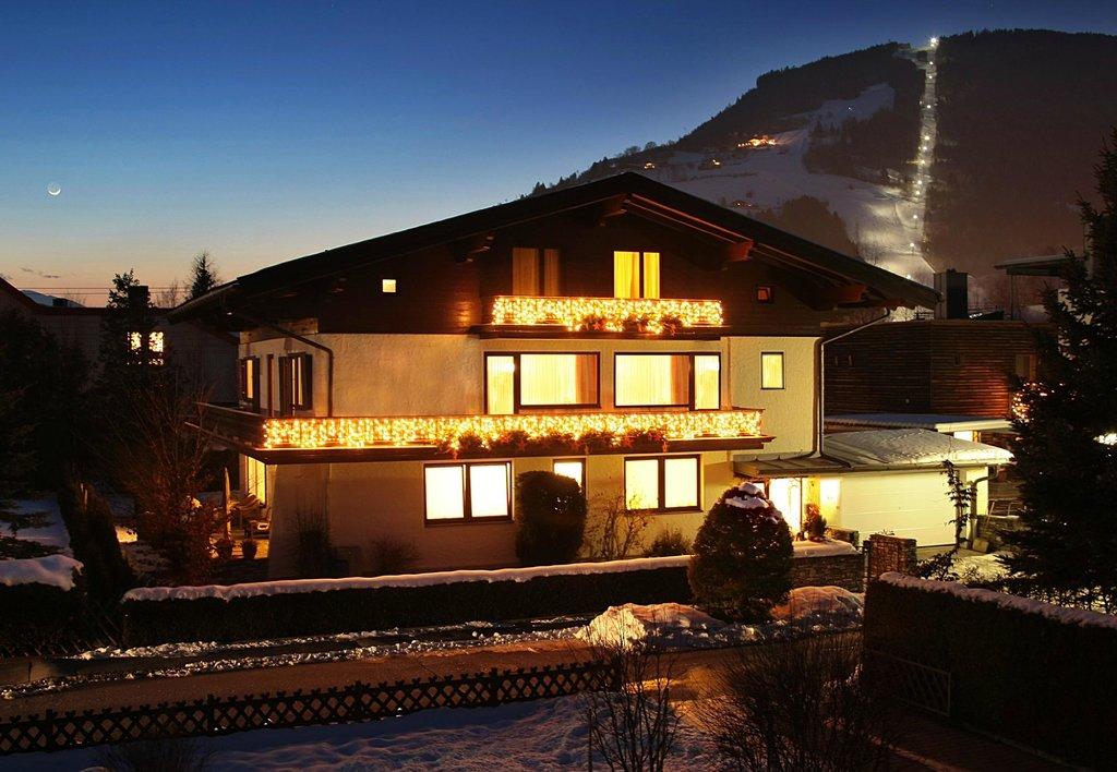 Landhaus Gitti