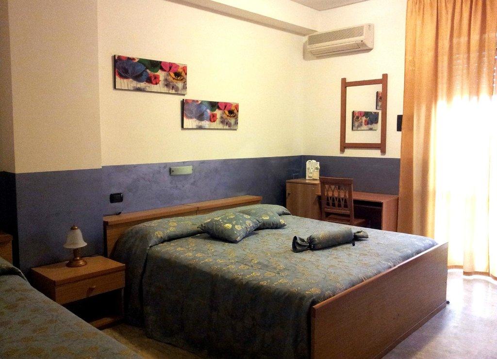Hotel Diavin