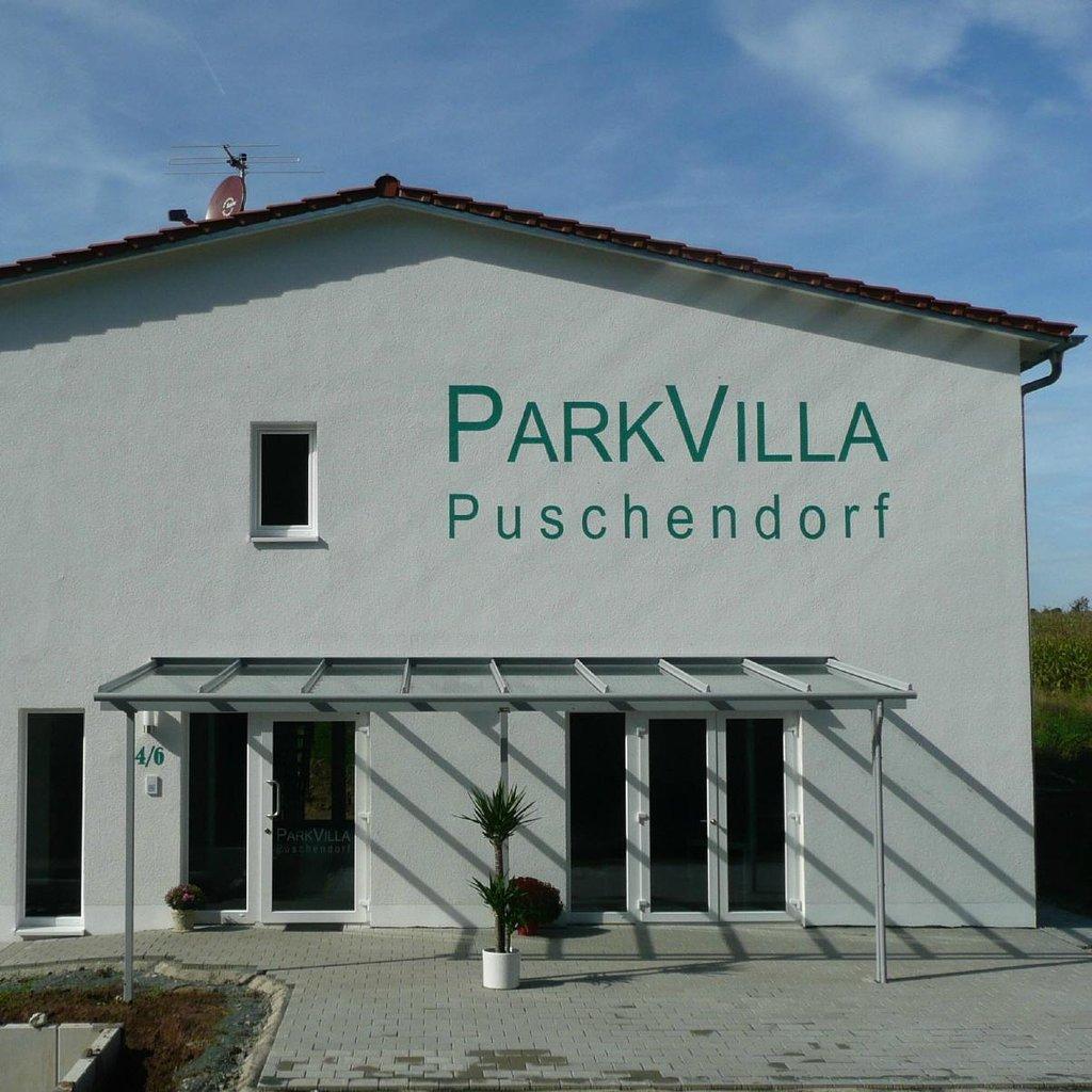 ParkVilla Puschendorf