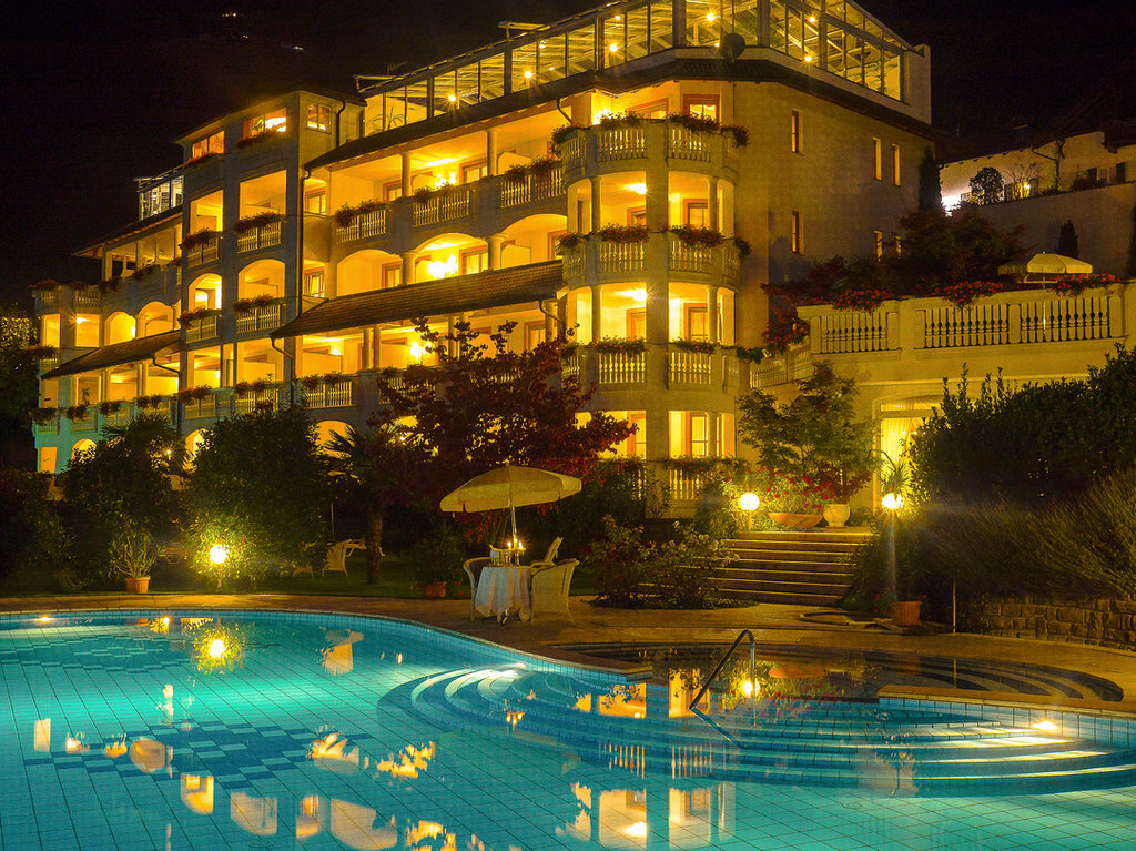 Hotel Rimmele