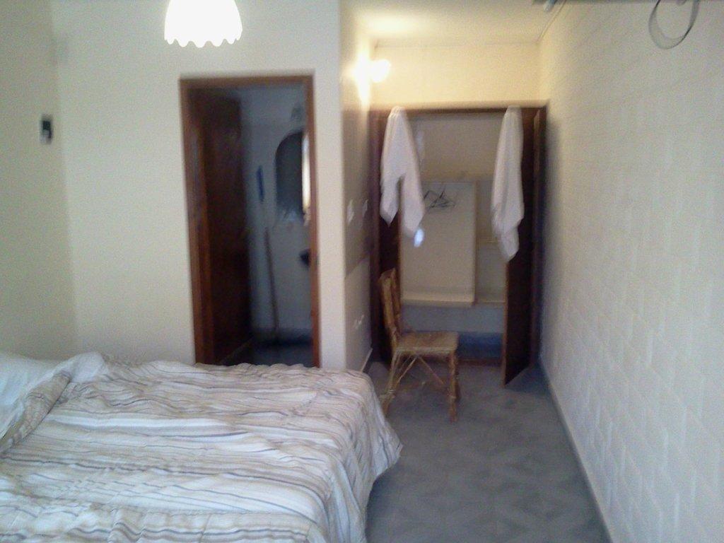 Hotel Citymar