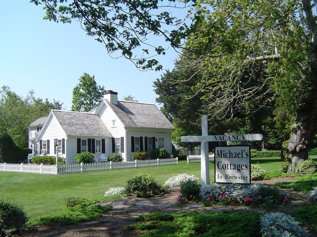 Michael's Cottages