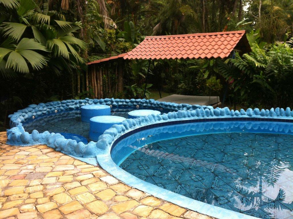 Mi Amor Resort