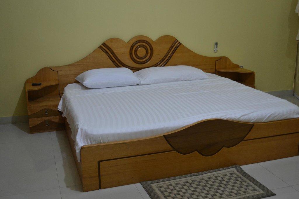 Peace Inn