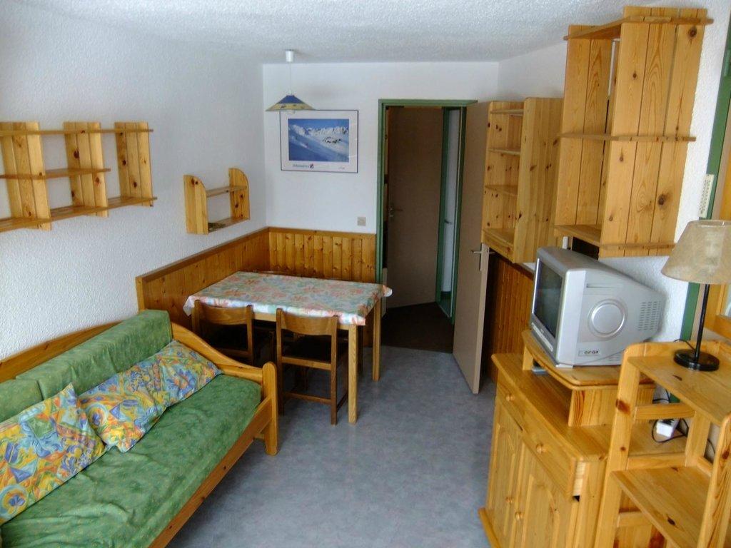 Residence Boedette