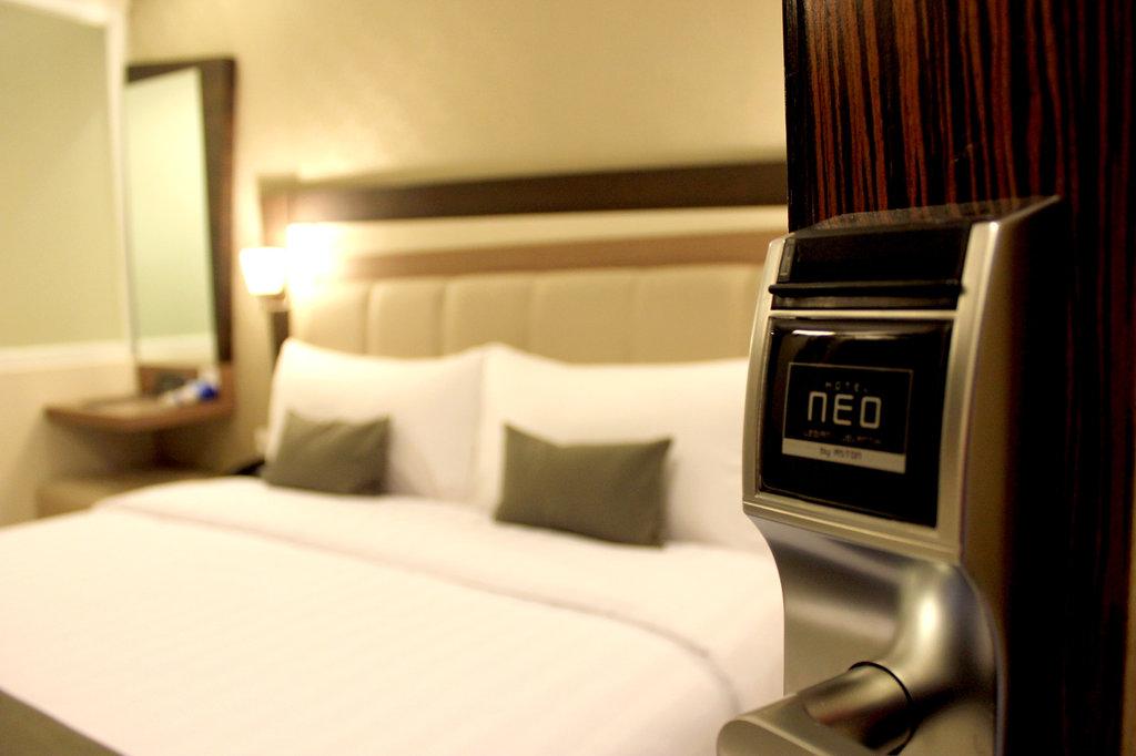 捷蘭蒂克庫塔尼奧酒店