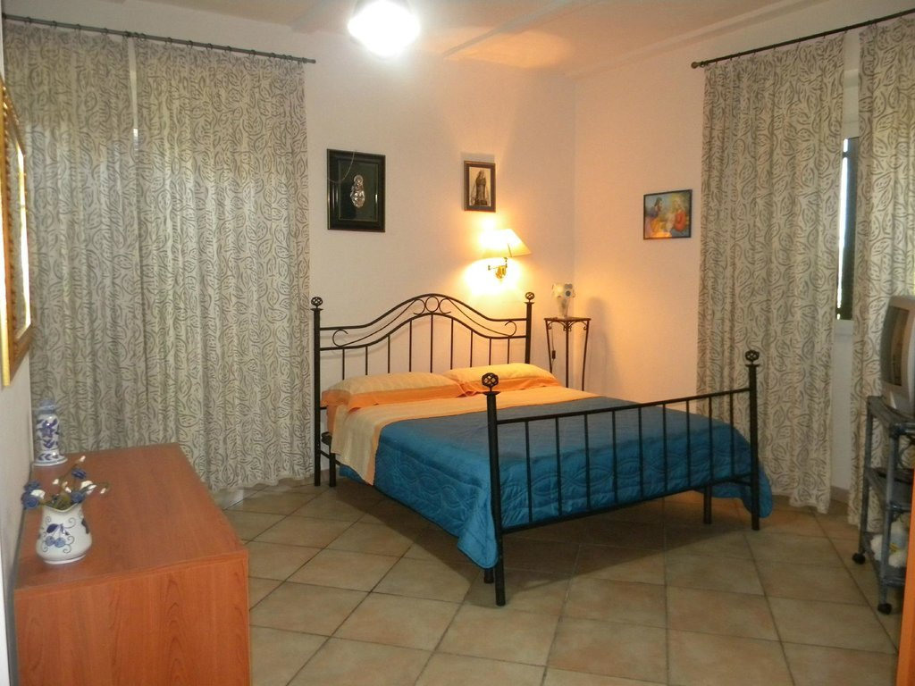 Bed & Breakfast Villa Gioiosa