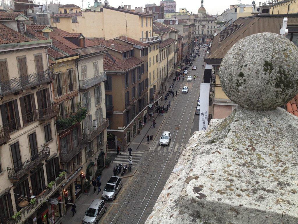 Locanda Duomo